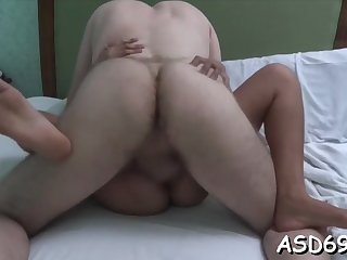 Enticing perfection gets bonked