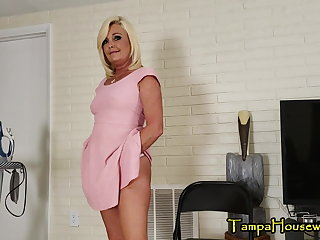 Tampa Taboo Tales Mommy-Son Birthday & Blind Date