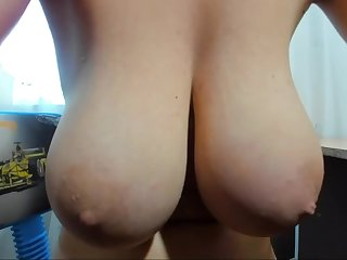 Myla_Angel_Chaturbate 1/4