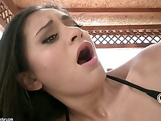 Mind Blowing Orgasm Of Shrima Malati