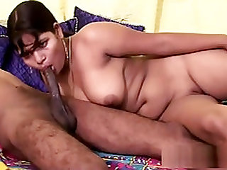 Big Ass Chubby Indian Teen Pussy Fucked By Lover