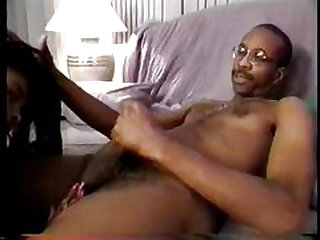 black and ebony, blowjobs, indian