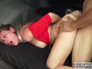Getting punished by step dad Poor Callie Calypso.