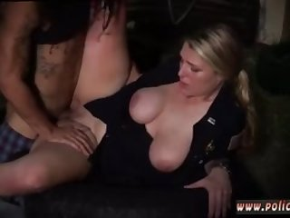"Amateur enjoying anal sex xxx Car Jacking Suspect gets the ""Jacking"" he"