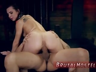Prostitute sex xxx Best buddies Aidra Fox and Kharlie Stone are