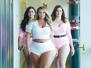 I'LL EJACULATE DEEP INSIDE ALL OF THEM, BUT MOSTLY THE ONE WEARING WHITE!!!