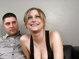 Wired Cuckold Fantasies