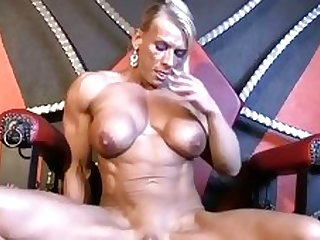 Best homemade Solo Girl, Masturbation sex clip