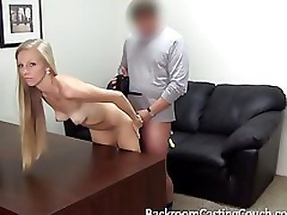 Mormon Teen Mom Painal and Creampie Casting