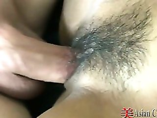 Thai hookers with Small Tits