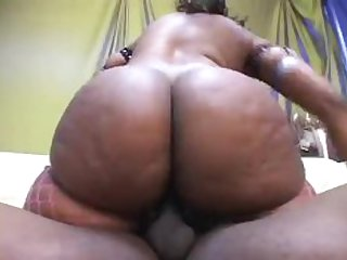 black, hardcore, pierced, big ass, missionary, bbw, fat, big cock, fishnets, big, fucked, ebony, cock