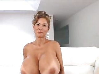asian, big boobs, milfs