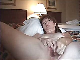 amateur, masturbating, mature