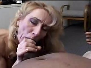 blowjobs, interracial, matures