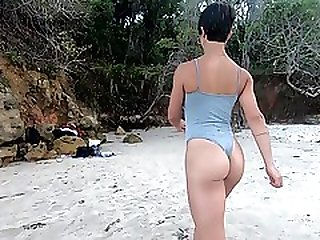 NICE BUNDAS BIG ASS
