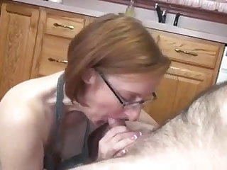 mature and still fucking