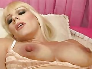blondes, gangbang, group sex, hardcore