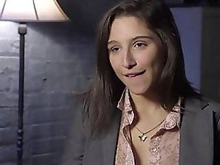 Abella Danger Secretary Clamp Sadism Anal Fuck P1 (More On TeenPornMaster)