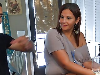 Lifestyle Diaries Swinger Lunch and Fuck Full Episode III