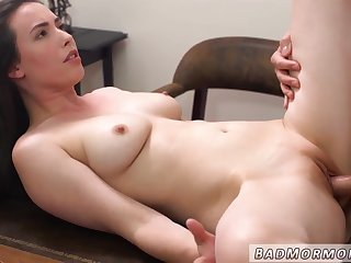 Teen pussy creampie I have always been a respected
