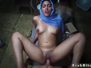Teen boss blowjob threesome Sneaking in the Base!